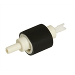 HP Paper Pickup Roller (RM1-6414-000)