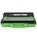 brother Waste Toner Box (WT223CL)